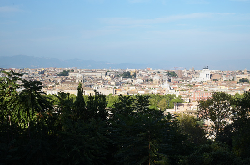 10 Things To Do In Rome Other Than Main Sites Live The